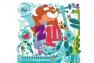 Festival de Zik  #10