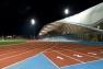Stade Léo Lagranges ©Olivier Pastor
