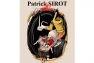 Patrick Sirot - Exposition au Phare TPM