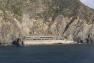 Usine de dépollution AmphitriA à La Seyne-sur-Mer ©TPM