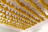 Salle « Terre d'abondance » - Maison du patrimoine d'Ollioules