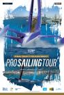 Pro Sailing Tour 2021
