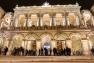 Inauguration du MAT et vernissage de l'expo Picasso et le paysage méditerranéen