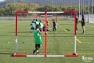 Handball en extérieur