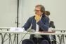 William Reich, président du Tribunal de Commerce de Toulon, désigné médiateur