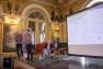 Conférence de presse du Murex à l'Opéra