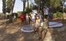 Ateliers d'été 2020 - Villa Noailles