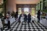 Présélection Accessoires de Mode sous la Direction de Christian Louboutin - Villa Romaine le 17 mars 2021
