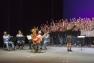 Opéra : Printemps des Jeunes 2018  Hortense Hébrard