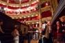 Tous à l'Opéra!