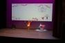 Projection « Parade de Satie » à l'Opéra - Une saison Picasso