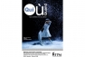 OùQuiQuand N°68 - couverture