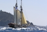 Patrimoine maritime