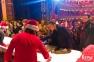 Noël TPM à l'Opéra