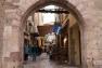 Hyères - Porte Massillon
