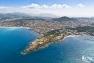 La Cap Nègre, Six-Fours-Les-Plages