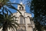 Toulon - Eglise Saint Flavien