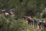 Toulon - Balade Mont Faron