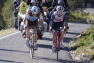Tour des Alpes-Maritimes et du Var 2020