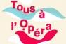 Tous à l'opéra 2017