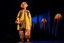 Un Beau Matin, Aladin © Irena Vodakova2