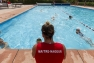 Prévention noyade - Vallon du soleil
