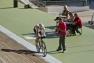 wattelet record vélodrome