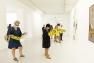 """""""C'est votre choix"""" Exposition estivale 2020 Villa Tamaris"""