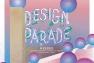 Design Parade Hyères 2017
