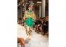 Wataru Tominaga - Grand prix du Jury mode Première vision