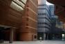 EMIRATS ARABES UNIS : Masdar, une cité laboratoire au pays de l'or noir © Photographie Laurent Weyl/Argos