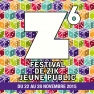 Festival Z6