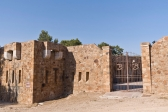 Fort Bayarde - Carqueiranne