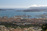Rade de Toulon