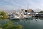 Toulon - Port de la Darse Nord