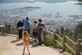 Toulon - Mont Faron