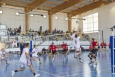 Complexe sportif de l'Estagnol